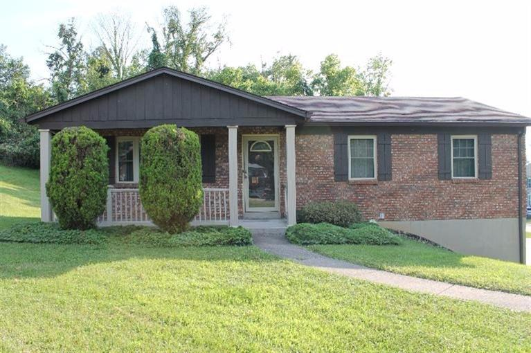 Photo 1 for 1530 Dayton Ave Dayton, KY 41074