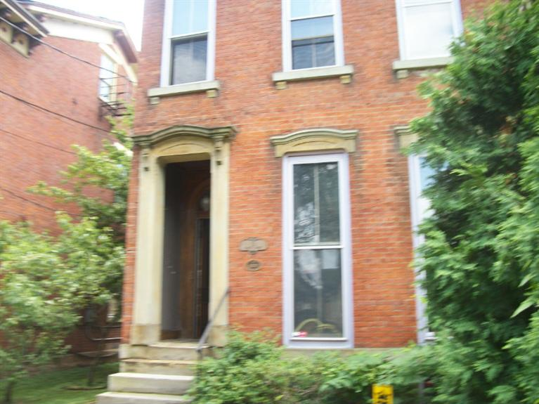 real estate photo 1 for 15 Martin St Covington, KY 41011