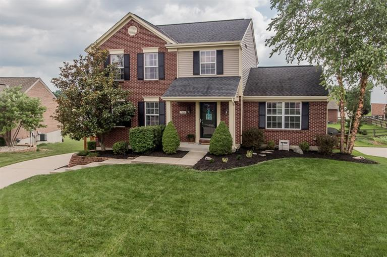 Photo 1 for 7208 Sherbrook Ct Florence, KY 41042
