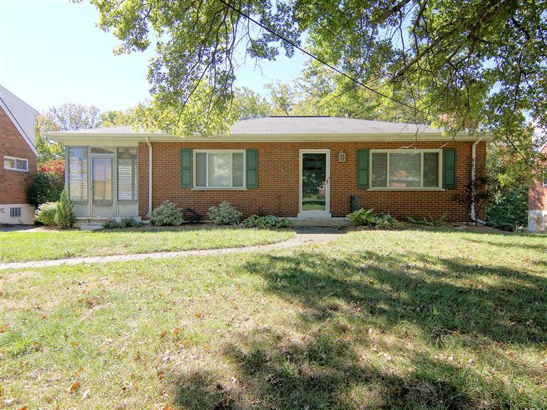 real estate photo 1 for 91 Carran Dr Lakeside Park, KY 41017