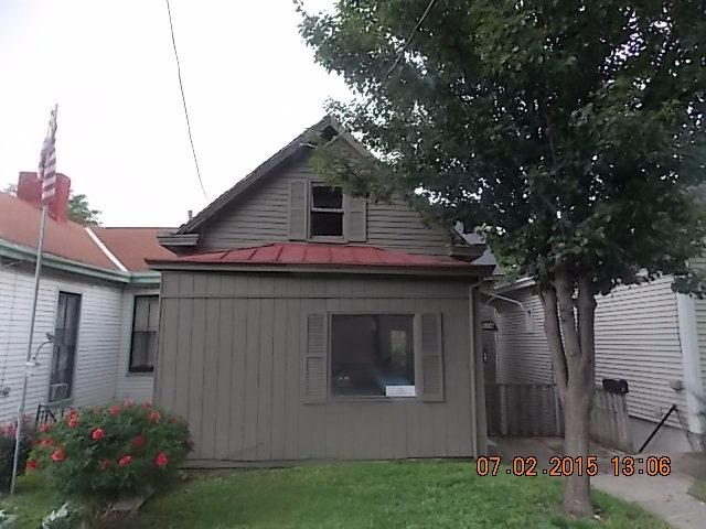 real estate photo 1 for 638 Western Ave Covington, KY 41011
