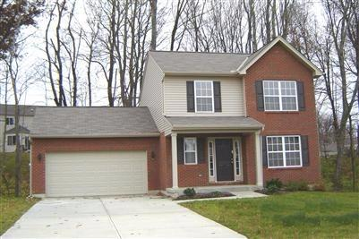 real estate photo 1 for 3371 Summitrun Dr Independence, KY 41051