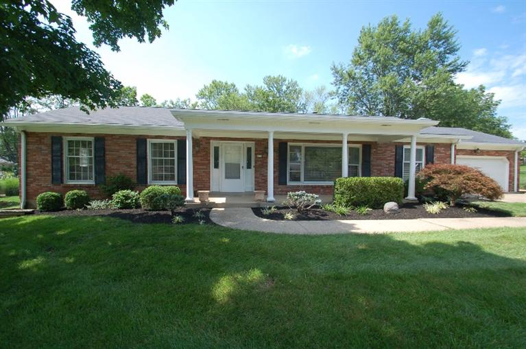 real estate photo 1 for 3110 Lawrence Dr Edgewood, KY 41017