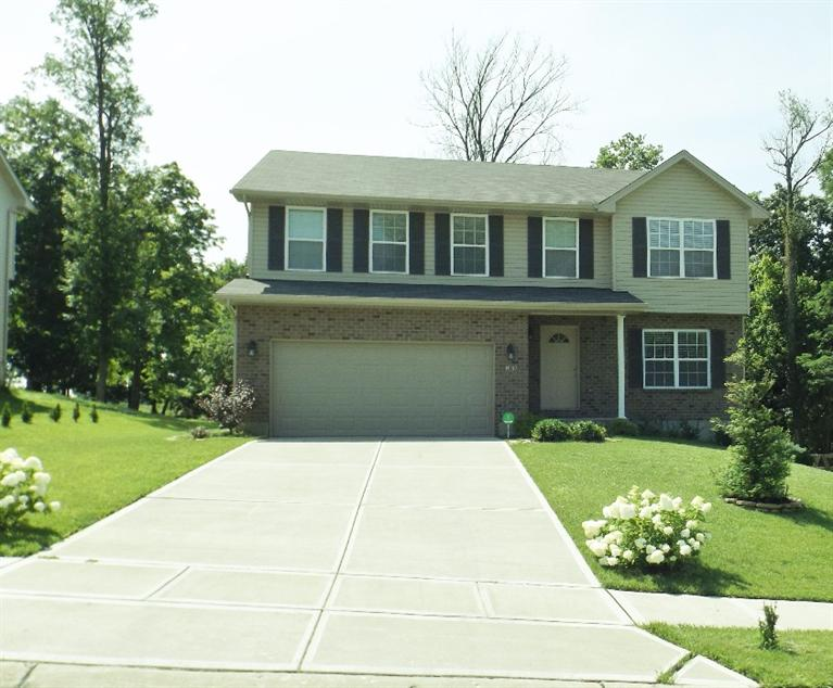 Photo 1 for 1087 Cherryknoll Ct Independence, KY 41051