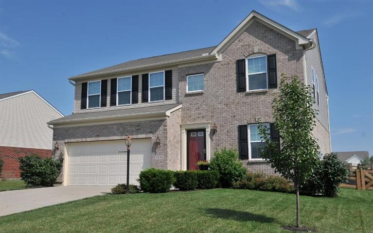 Photo 1 for 6356 Alexandra Ct Independence, KY 41051