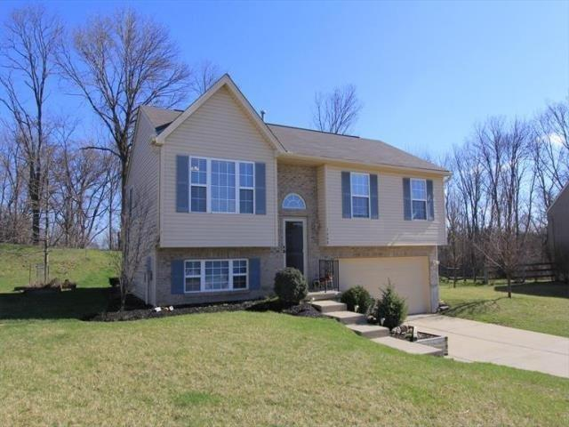real estate photo 1 for 1408 Shenandoah Ct Independence, KY 41051