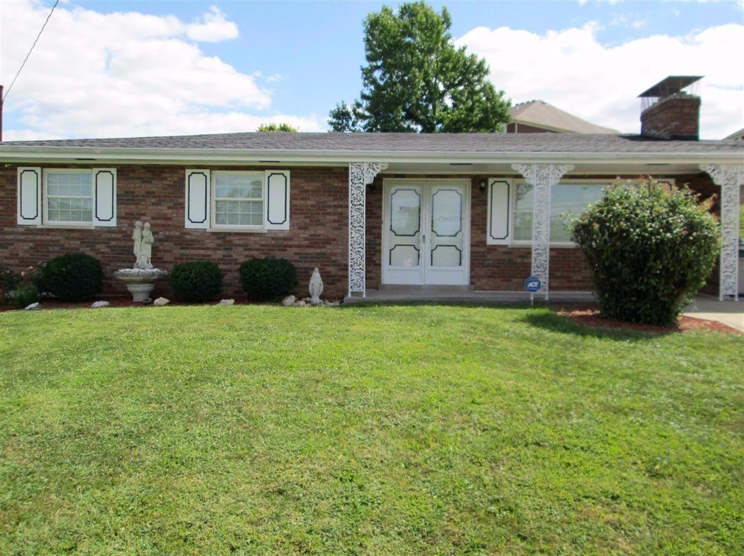 real estate photo 1 for 9513 Old Union Rd Union, KY 41091