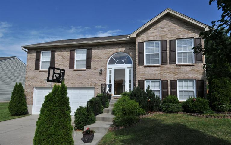 Photo 1 for 10193 Chestnut Oak Dr Independence, KY 41051