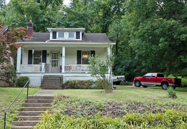 real estate photo 1 for 1318 Waterworks Rd Newport, KY 41071