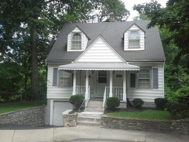 Photo 1 for 3098 Beech Ave Latonia, KY 41015