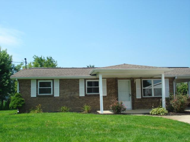 real estate photo 1 for 3313 Beech Ln Burlington, KY 41005