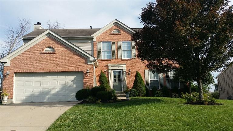 Photo 1 for 9630 Cloveridge Dr Independence, KY 41051