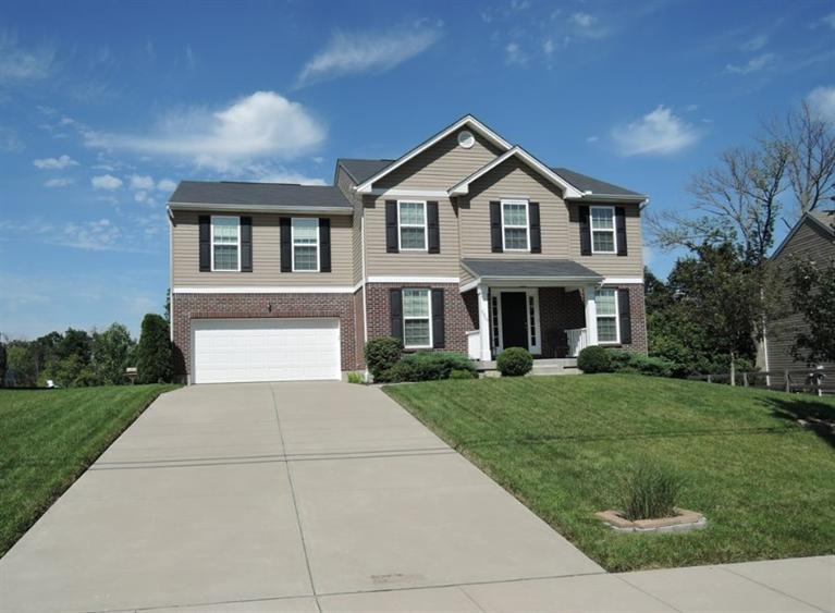 real estate photo 1 for 4904 Far Hills Dr Independence, KY 41051