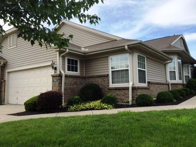 real estate photo 1 for 980 Oakmont Ct Union, KY 41091