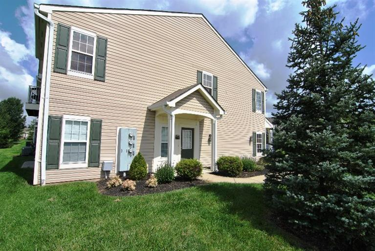Photo 1 for 933 Summitridge Ln Erlanger, KY 41018