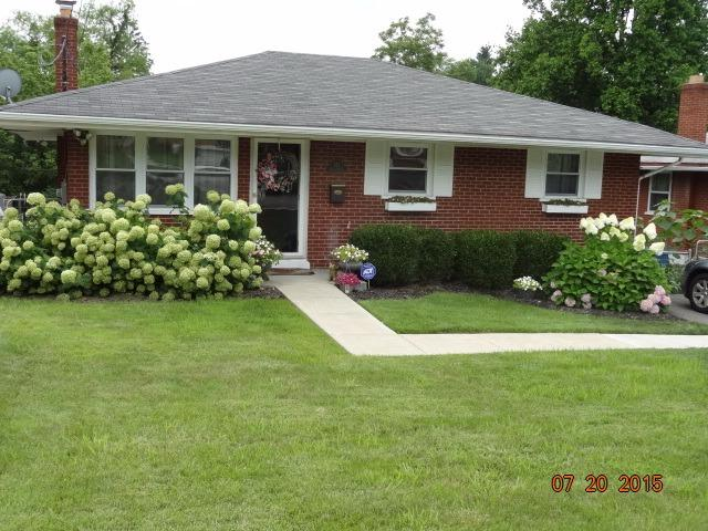 real estate photo 1 for 515 Hallam Ave Erlanger, KY 41018