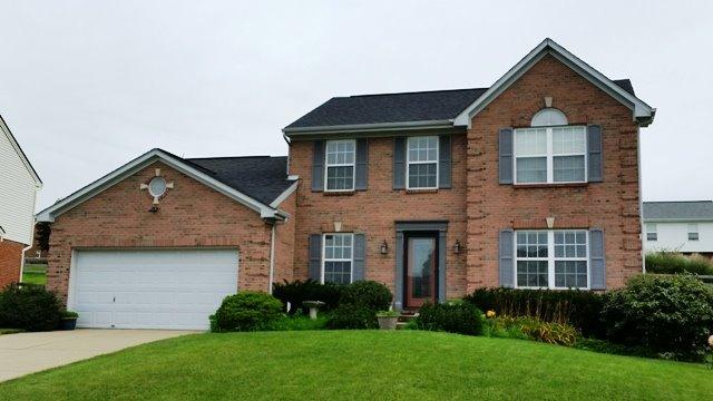 real estate photo 1 for 8798 Woodridge Dr Florence, KY 41042