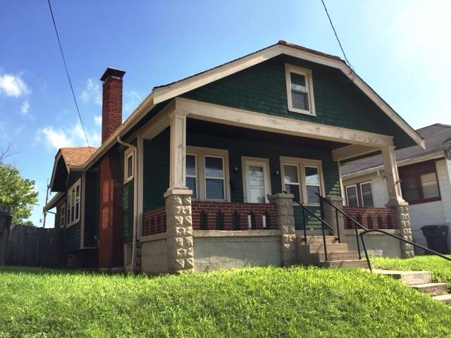real estate photo 1 for 706 E 21st St Covington, KY 41014