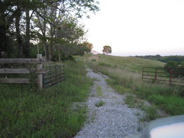 Photo 1 for Baker Williams Rd Corinth, KY 41010