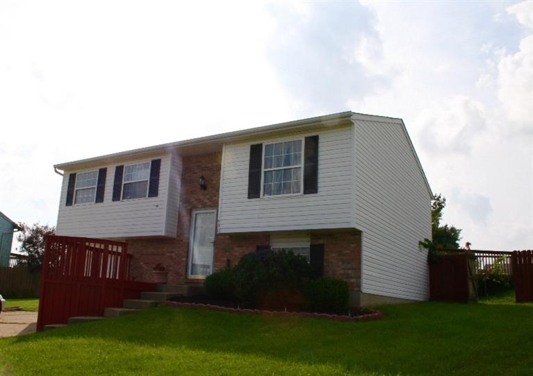 Photo 1 for 590 Spillman Dr Dry Ridge, KY 41035