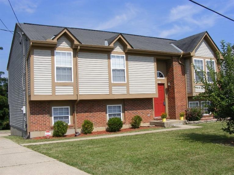 real estate photo 1 for 1248 Constitution Dr Independence, KY 41051