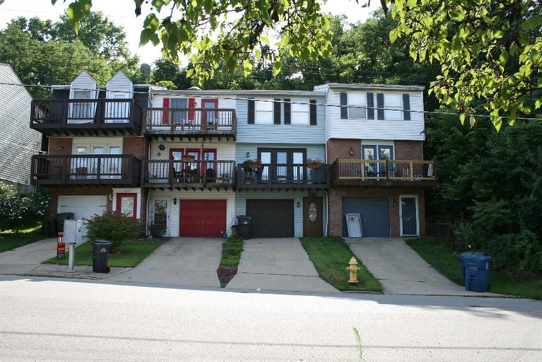 real estate photo 1 for 229 Western Ave Covington, KY 41011