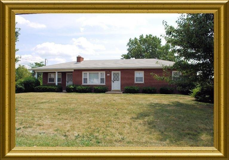 real estate photo 1 for 603 605 Mason Rd Taylor Mill, KY 41015