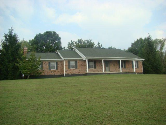 real estate photo 1 for 6276 Hwy 47 Ghent, KY 41045