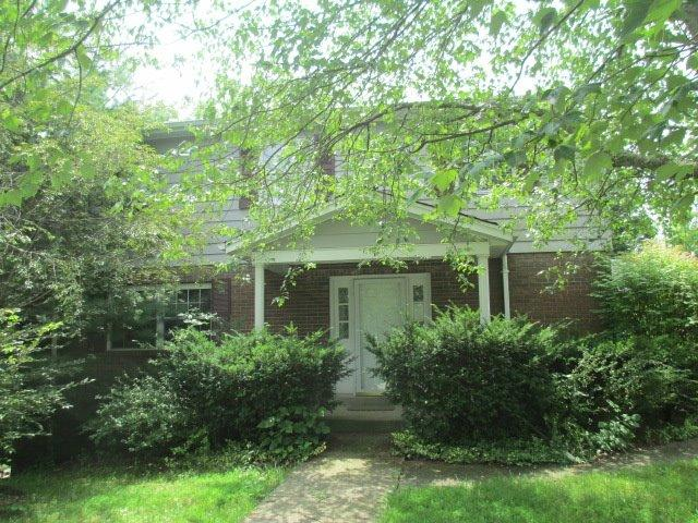 real estate photo 1 for 38 Achates Dr Florence, KY 41042