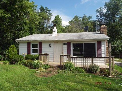 real estate photo 1 for 2416 Moffett Rd Independence, KY 41051