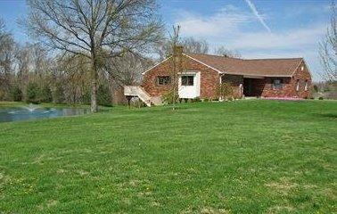 real estate photo 1 for 146 Mccullum Rd Independence, KY 41051