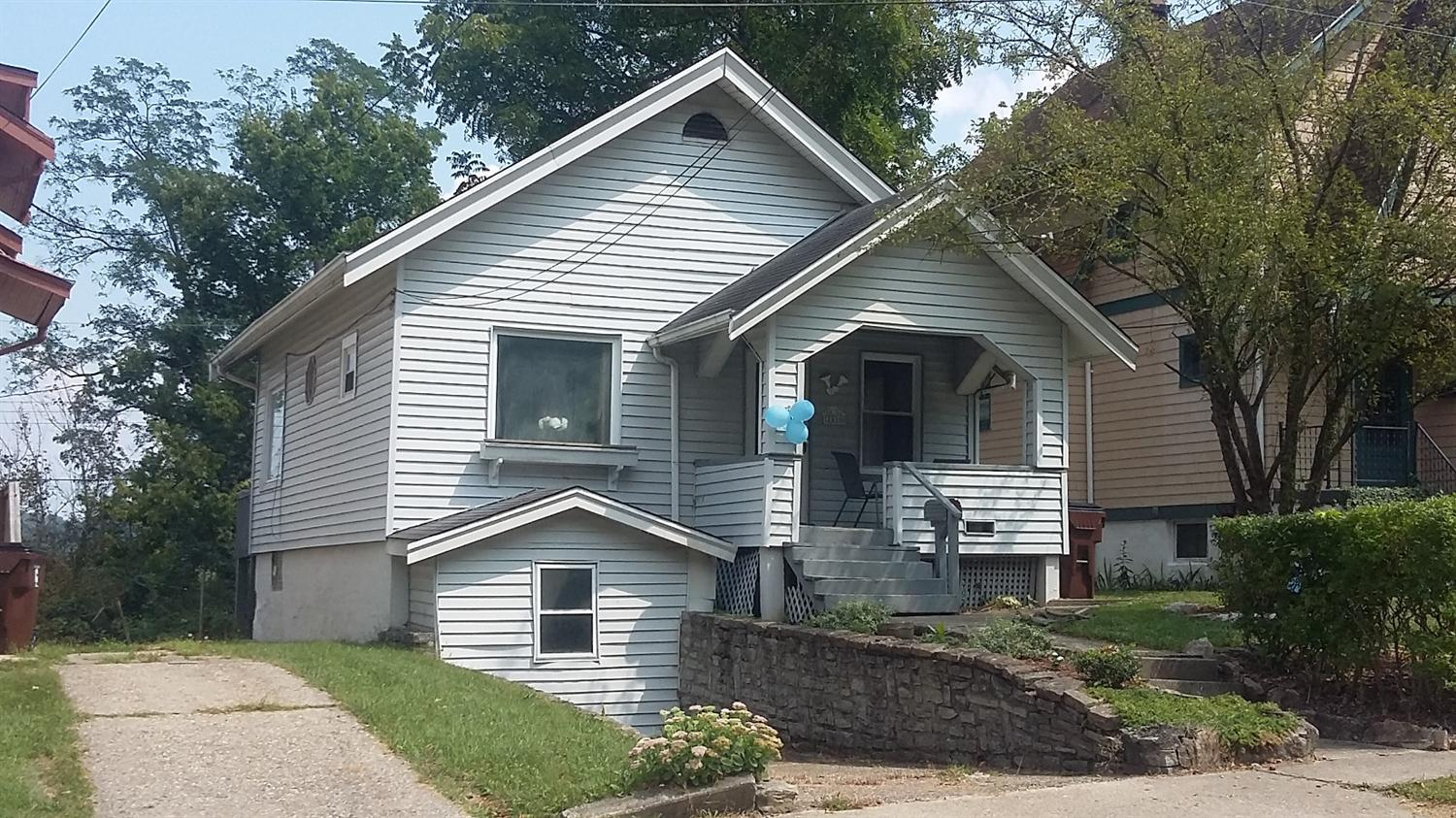 Photo 1 for 2516 Warren St Covington, KY 41014