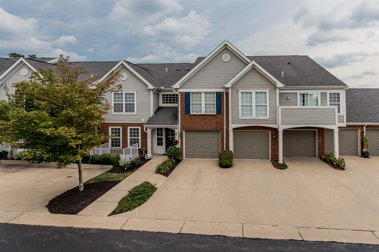 Photo 1 for 40 Noonan Ct, N Highland Heights, KY 41076