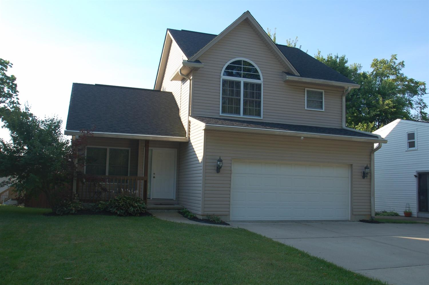 Photo 1 for 2449 Lorraine Ct Crescent Springs, KY 41017
