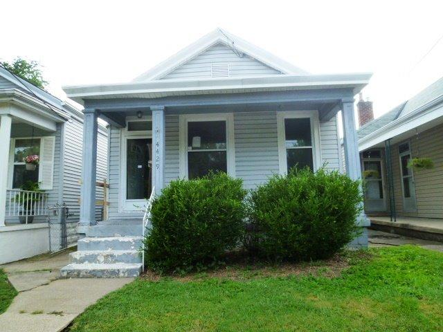 Photo 1 for 4429 Huntington Latonia, KY 41015