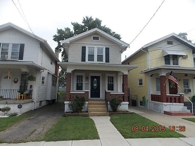 Photo 1 for 29 W 32nd St Covington, KY 41015