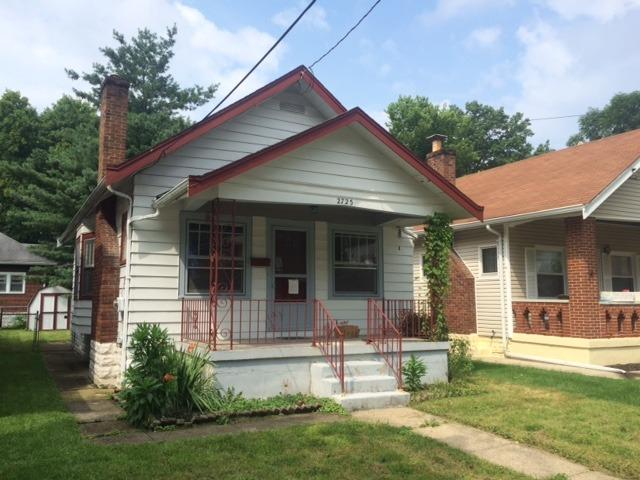 real estate photo 1 for 2725 Rosina Ave Covington, KY 41015