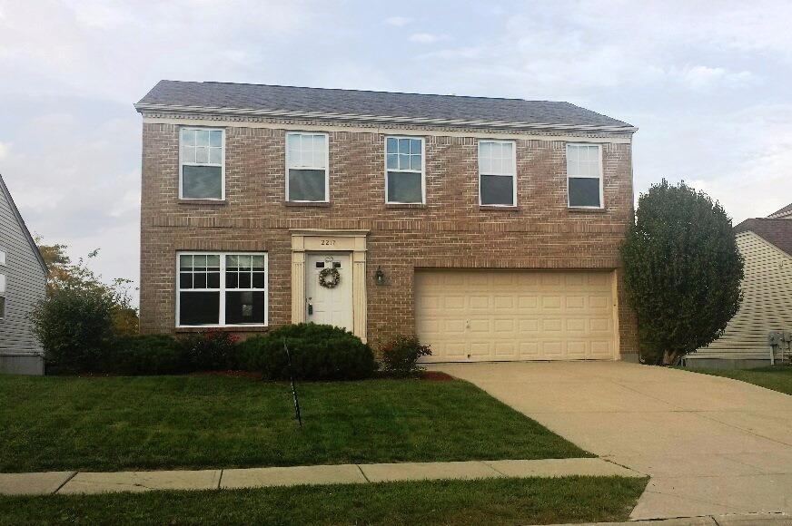 real estate photo 1 for 2217 Antoinette Way Union, KY 41091
