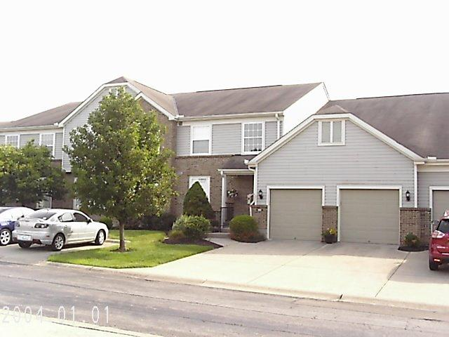 Photo 1 for 103 N Watchtower Dr, 104 Wilder, KY 41076