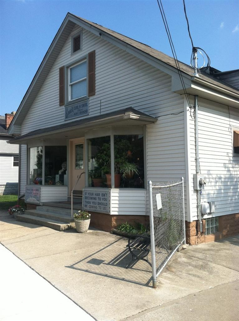real estate photo 1 for 413 W Southern Ave Covington, KY 41015