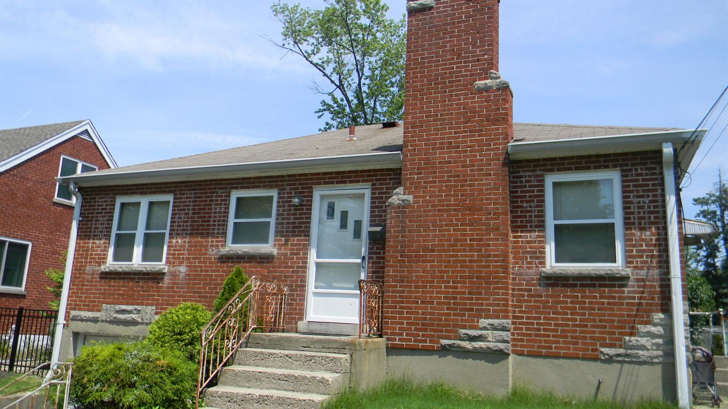 Photo 1 for 404 Timberlake Ave Erlanger, KY 41018