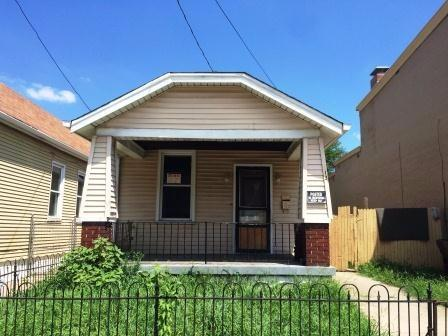 real estate photo 1 for 913 Columbia St Newport, KY 41071