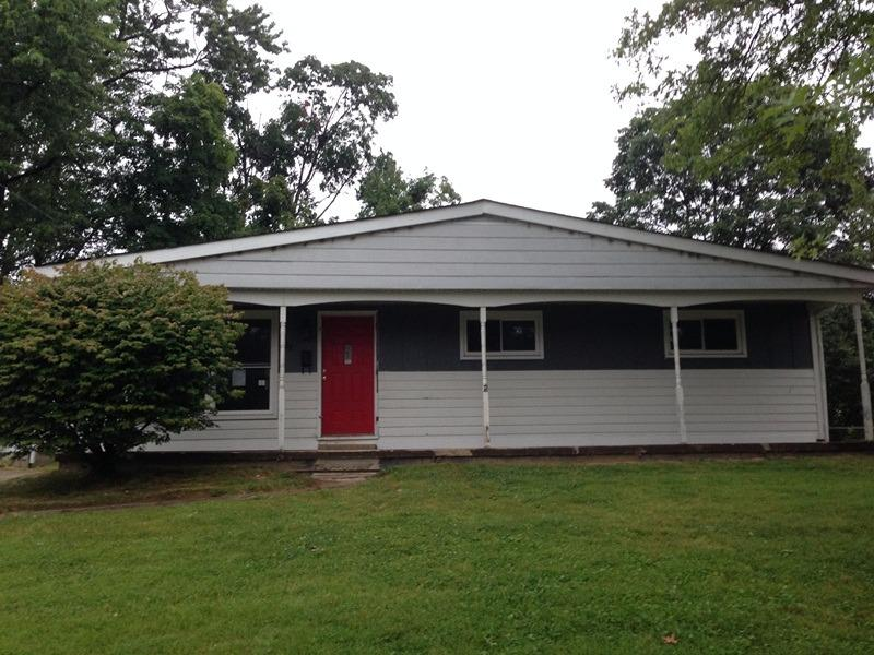 Photo 1 for 28 New Uri Ave Florence, KY 41042