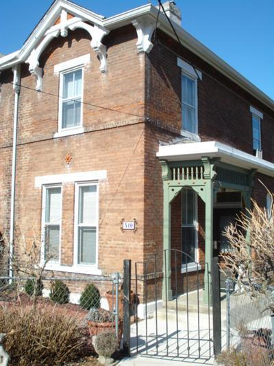 real estate photo 1 for 410 Somerset St Ludlow, KY 41016