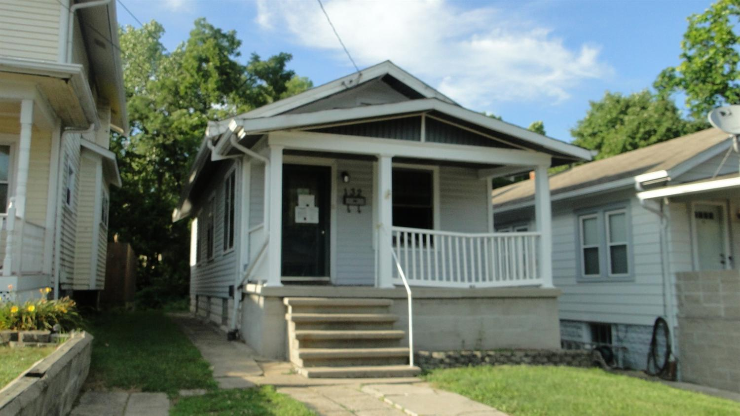real estate photo 1 for 132 Daniels St Covington, KY 41015