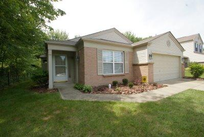 real estate photo 1 for 5675 Damson Dr Burlington, KY 41005