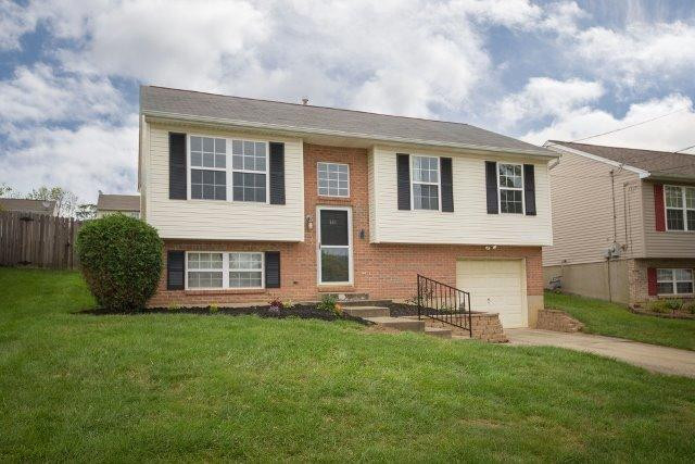 real estate photo 1 for 501 Rifle Ln Elsmere, KY 41018