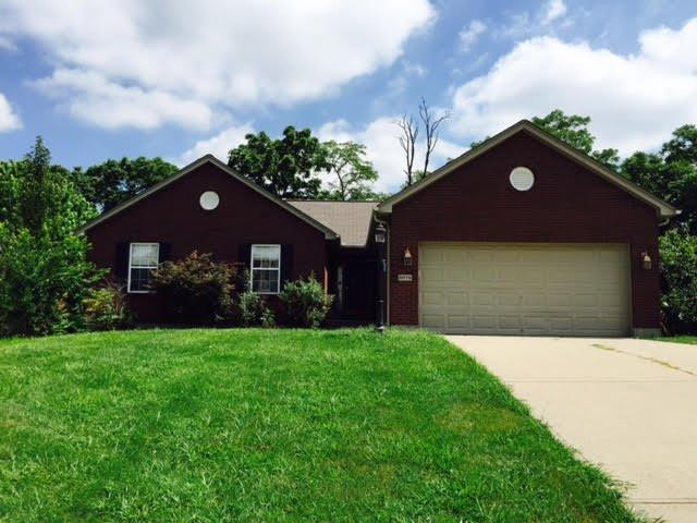 real estate photo 1 for 9078 Braxton Dr Union, KY 41091