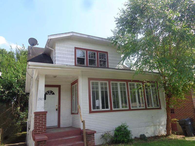 real estate photo 1 for 2947 Madison Ave Covington, KY 41015