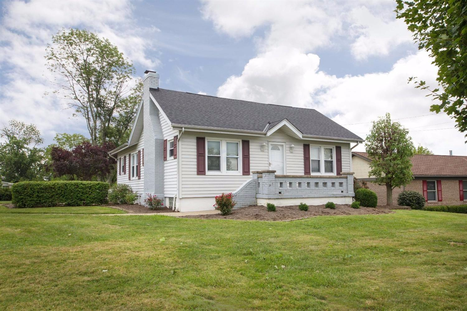 real estate photo 1 for 5188 Madison Pike Independence, KY 41051